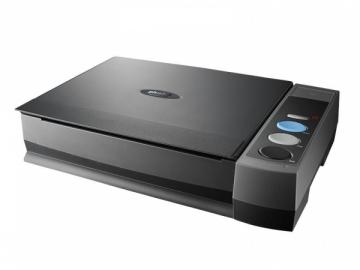 Knygų skeneris Plustek OpticBook 3900 Skeneriai