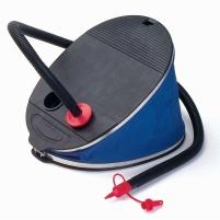 Kojinė pompa INTEX 68610 Pripučiamos prekės