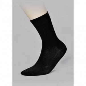 Kojinės antibakterinės Taktiniai, termoaktyvūs apatiniai drabužiai
