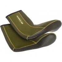 Kojinės Ron Thompson Heat Neo sock, M dydis Žvejybiniai apatiniai rūbai