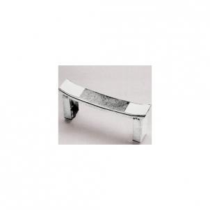 Kojos voniai Riga metalinės Bathroom accessories