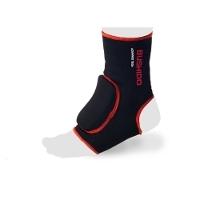 Kojų apsaugos BUSHIDO ARP Boksa piederumi