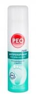 Kojų purškiklis Astrid PEO Foot Antiperspirant 150ml