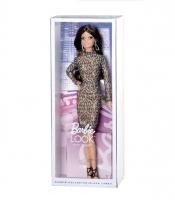 Коллекционная кукла серия Красная ковровая дорожка Mattel Barbie BCP86 / CFP38