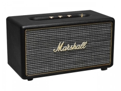 Kolonėlė MARSHALL SPEAKER BLUETOOTH STANMORE Blac