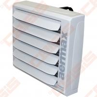 Koloriferis AERMAX A60 30-60 kW Oro kaloriferiai