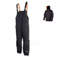 Kombinezonas SG ProGuard Thermo Žvejo kombinezonai, kostiumai