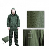 Kombinezonas TAGRIDER Fisher 6110, XXL dydis Žvejo kombinezonai, kostiumai