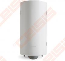 Kombinuotas vandens šildytuvas ARISTON BDR100, universalus