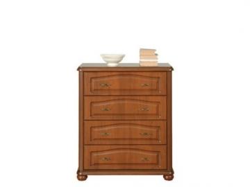 Komoda 100 4s Furniture collection natalia