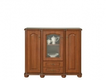 Komoda 130 Furniture collection natalia