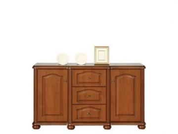 Komoda 150 3s Furniture collection natalia