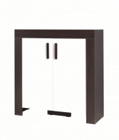 Komoda CE10 Furniture collection cezar