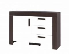 Komoda CE11 Furniture collection cezar