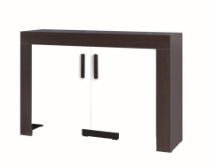 Komoda CE12 Furniture collection cezar