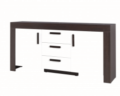Komoda CE13 Furniture collection cezar