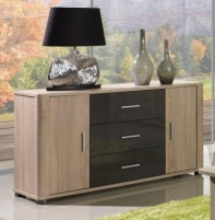 Komoda Fill 4 Furniture collection fill