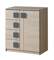 Komoda G3 Furniture collection gumi