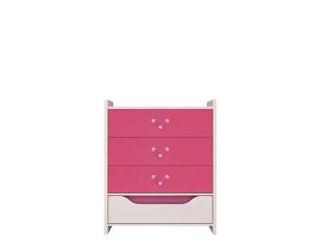 Komoda Hihot KOM4S Hihot furniture collection