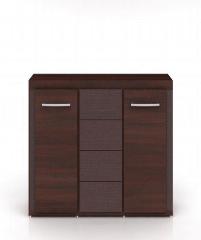 Komoda Iberia KOM2D4S Furniture collection Iberia