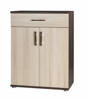 Komoda Inez Plus 10 Furniture collection inez plus