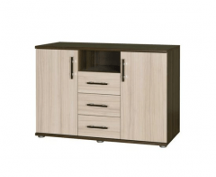 Komoda Inez Plus 11 Furniture collection inez plus