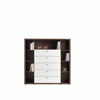 Komoda K05 Furniture collection kendo