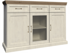Komoda K1S Royal furniture collection