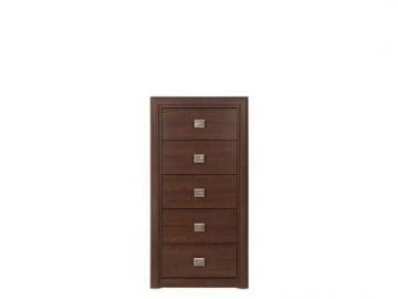 Komoda KOM5S Furniture collection koen
