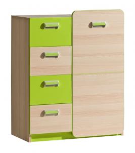 Komoda L6 Legoo furniture collection