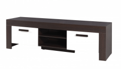 Komoda žema CE14 Furniture collection cezar