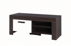 Komoda žema CE15 Furniture collection cezar