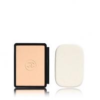 Kompaktinė pudra Chanel Refill Compact Matte Makeup SPF 15 Le Teint Ultra 13 g Pudra veidui