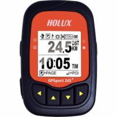 Kompasas Holux GR-245+ PL GP Sport turystyczny Kompasai, GPS navigatoriai