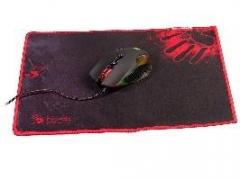 Kompiuterio pelė Mouse & Keyboard Set A4TECH BLOODY Q5081S