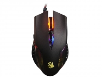 Kompiuterio pelė Mouse A4TECH BLOODYQ50