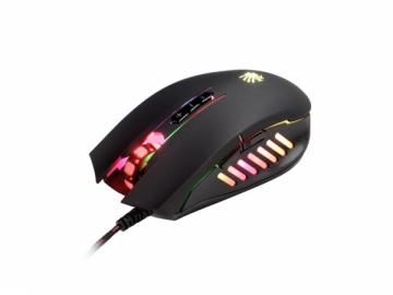Kompiuterio pelė Mysz A4TECH BLOODY Q80