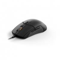 Kompiuterio pelė SteelSeries Mouse Sensei 310 Wired, No, No,