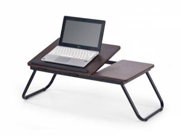 Kompiuterio stalas B-19 Darbo stalai