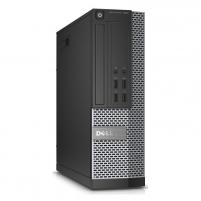 Kompiuteris 7020SFF i3-4160/8/240/RW/W10P/2YW