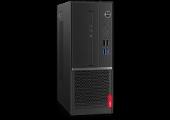 Kompiuteris Lenovo SFF V530S Intel Core i5-8400/4GB/1TB/Intel® UHD Graphics 630/Win10Pro Staliniai kompiuteriai