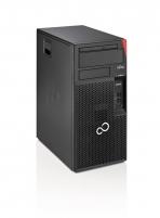 Kompiuteris P558 Core i3-8100 4GB 1TB DVD SM Win10Pro Desktops