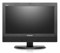 Kompiuteris ThinkCentre M83z AiO 21,5 FHD i3-4160 4GB 500GB DVDRW mouse+keyb W7Pro/W8.Pro