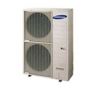 Kondicionierius AEX140EDGHA/EU Oro kondicionieriai