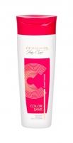 Kondicionierius Dermacol Hair Care Color Save Conditioner 250ml Kondicionieriai ir balzamai plaukams