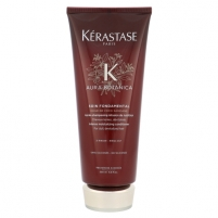 Kondicionierius Kerastase Aura Botanica Soin Fondamental Conditioner Cosmetic 200ml