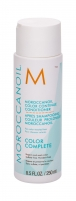 Kondicionierius Moroccanoil Color Complete 250ml Conditioning and balms for hair