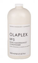 Kondicionierius Olaplex Bond Maintenance No. 5 Conditioner 2000ml Kondicionēšanas un balms mati