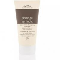 Kondicionierius pažeistiems plaukams Aveda Damage Remedy 150 ml