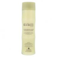 Alterna Bamboo Luminous Shine Conditioner Cosmetic 250ml